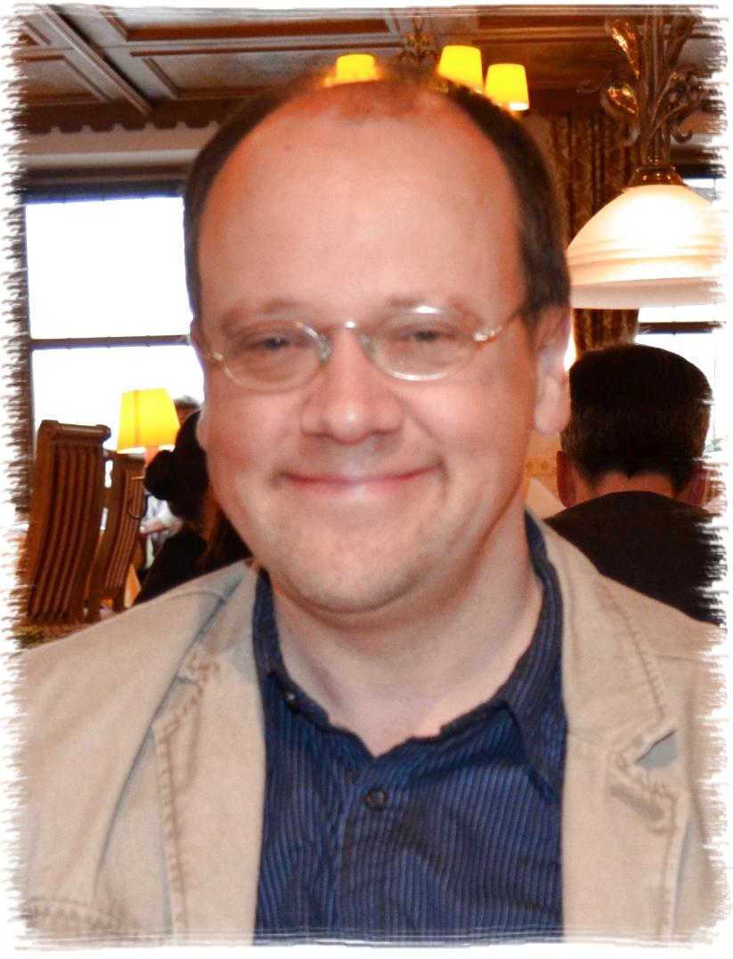 Wolfram Becker